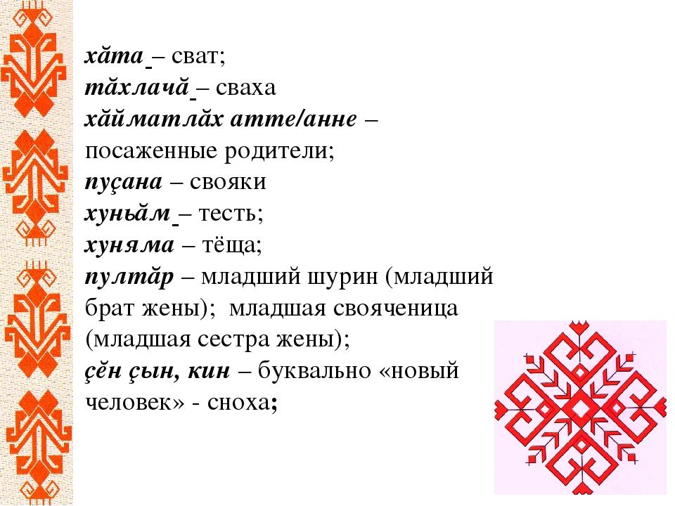 собакам картинки на чувашском спасибо этим вопросом