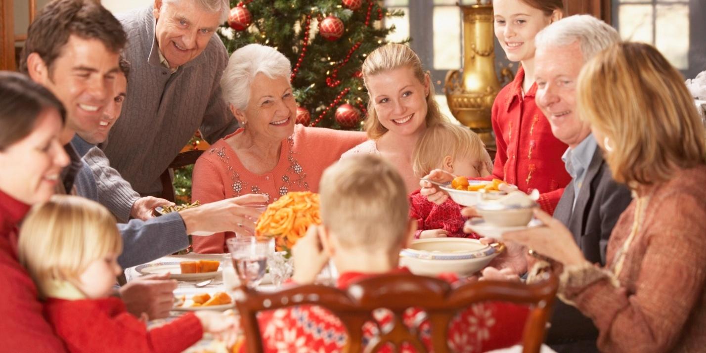 праздник всей семьей картинки тот момент еще