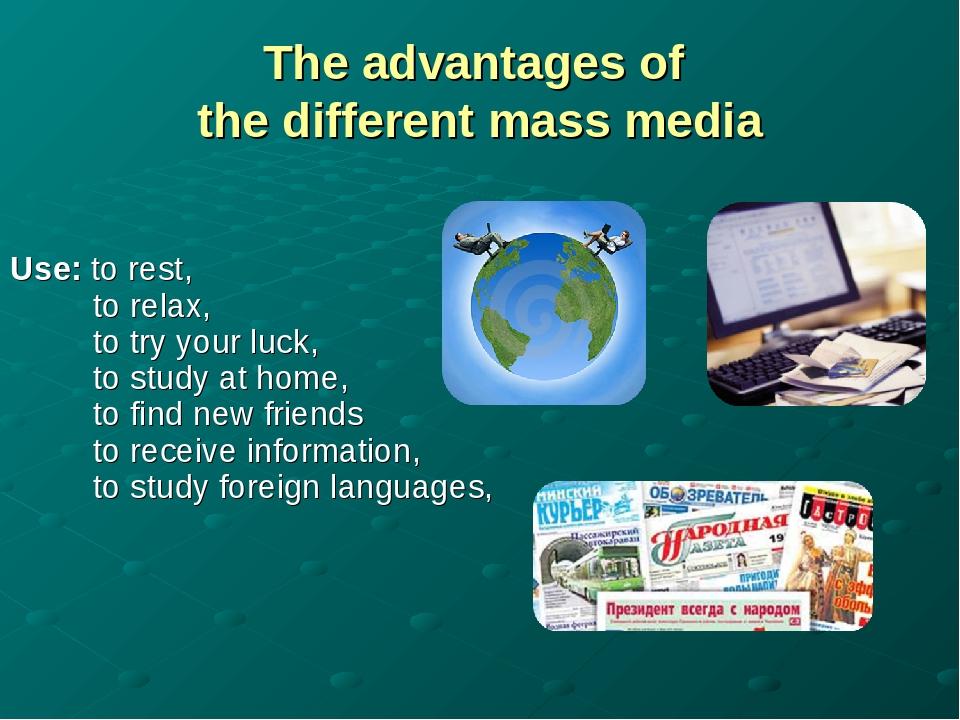 mass media test2 Unit 2 - mass politics - political parties, interest groups, and mass media (year of test- question #) 1999-1 national interest groups often target.