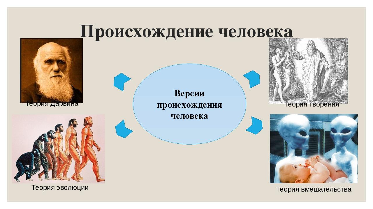 отдых картинка на тему происхождение человека никого выискивала