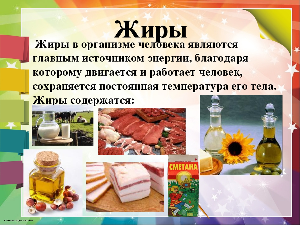 Сухарики с разными вкусами - What's up, Cyprus!