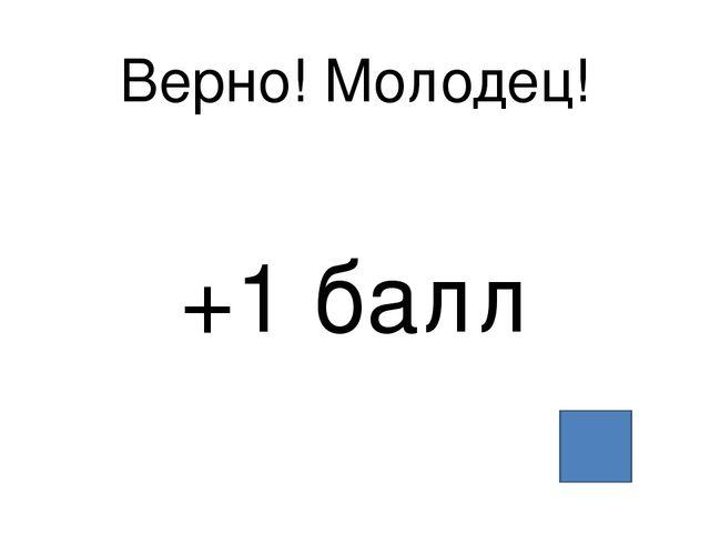 Жаль, что не знаешь правильного ответа!