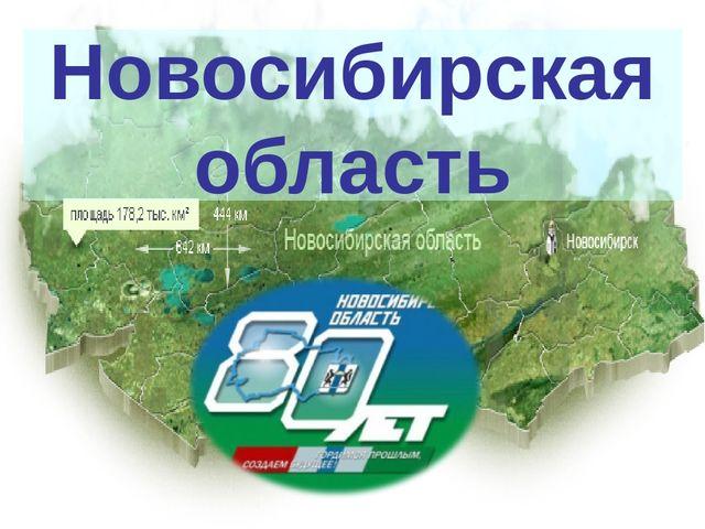 80 лет новосибирской области доклад 582
