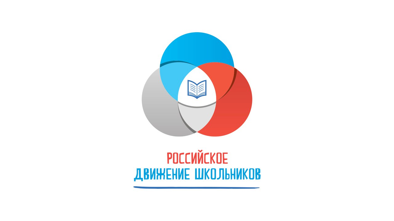https://ds04.infourok.ru/uploads/ex/0ac2/000e2809-bb0dd7f9/hello_html_m6e8755cc.jpg