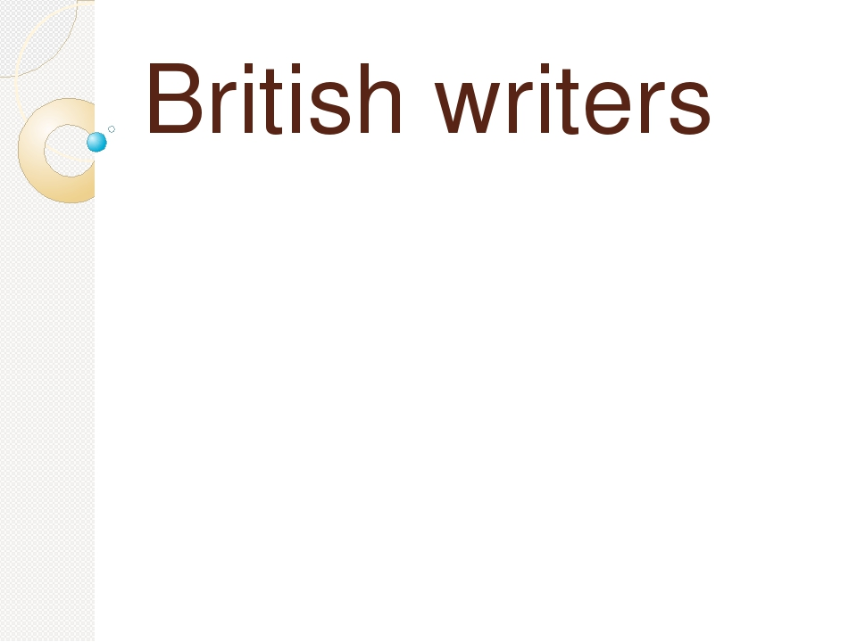 british essayist Category:british essayists from wikipedia, the free encyclopedia this category is for articles about essayists from the european country of the united kingdom.