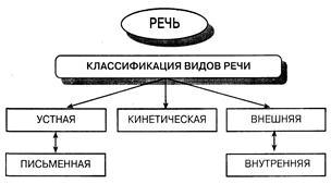 hello_html_148d0c50.jpg