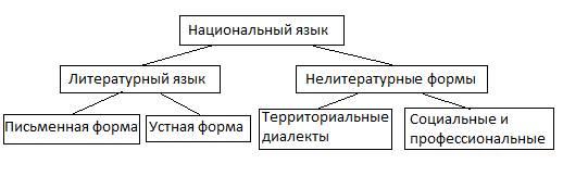 hello_html_m24553719.jpg