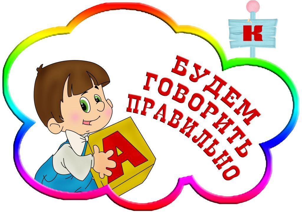 hello_html_m2c5f59a4.jpg