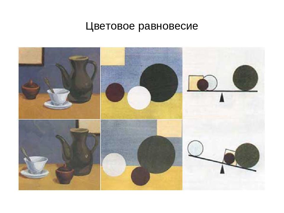 Картинки равновесие нарисовать