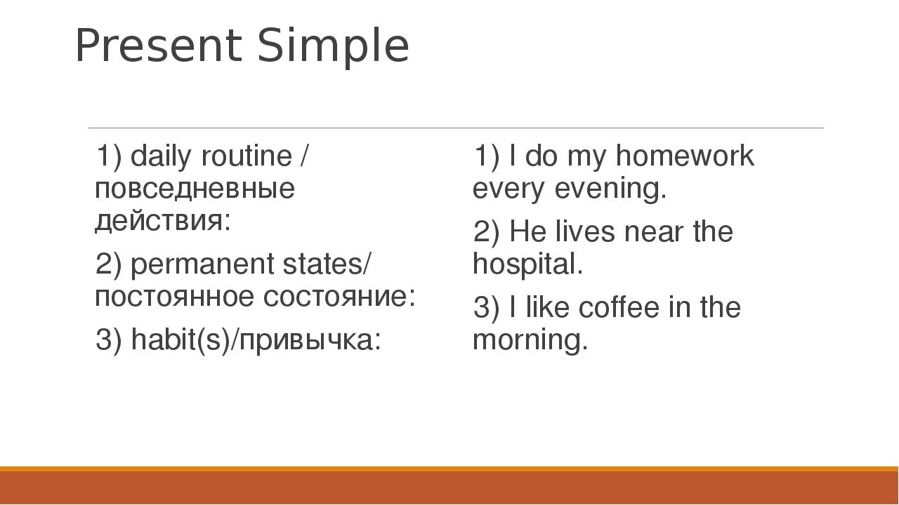 Экзамены по Английскому Языку