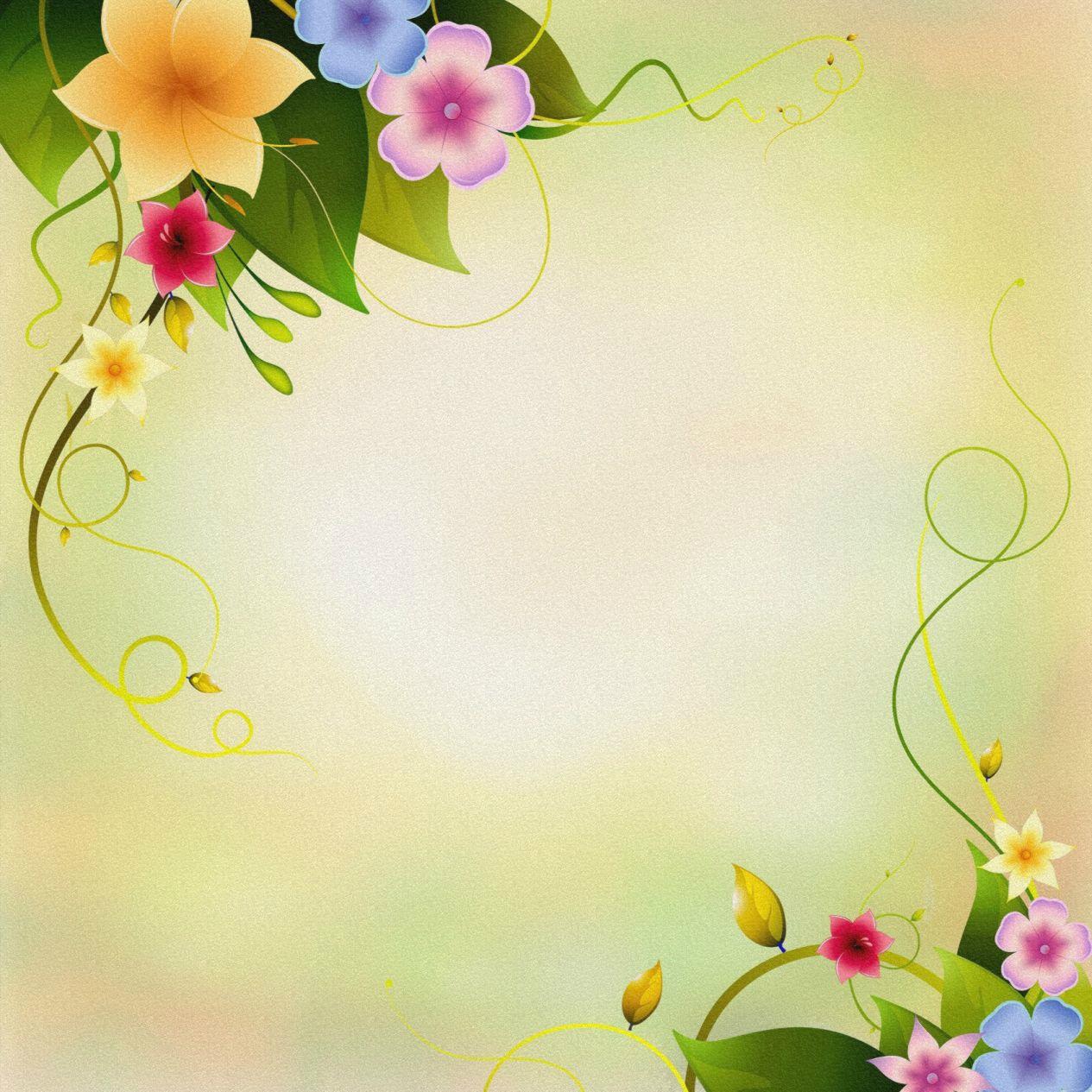Красивые фоны на открытки