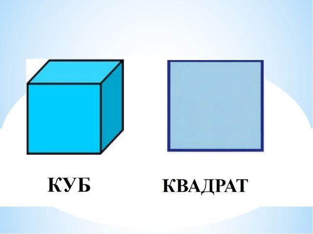Знакомства 4 куб