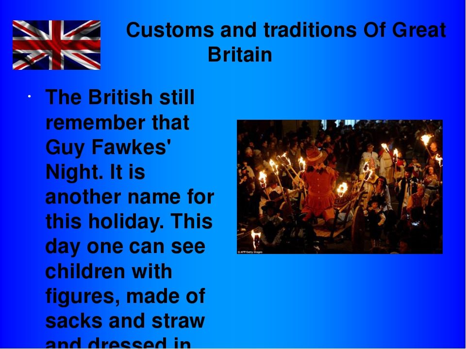 the importance of traditions in the united states The united states is known as the third largest state in the world since the very beginning, the usa has been home to people with diverse cultural some immigrants coming to the usa keep some of their traditions and language, but integrate into the american lifestyle in a number of ways.