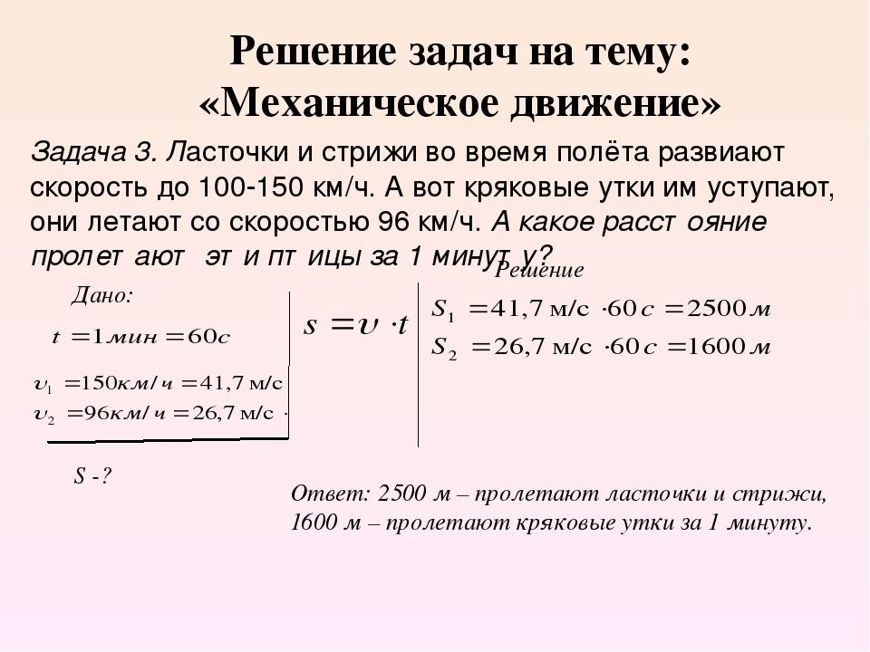 Модуль и направление вектора можно найти по его проекциям на оси координат.