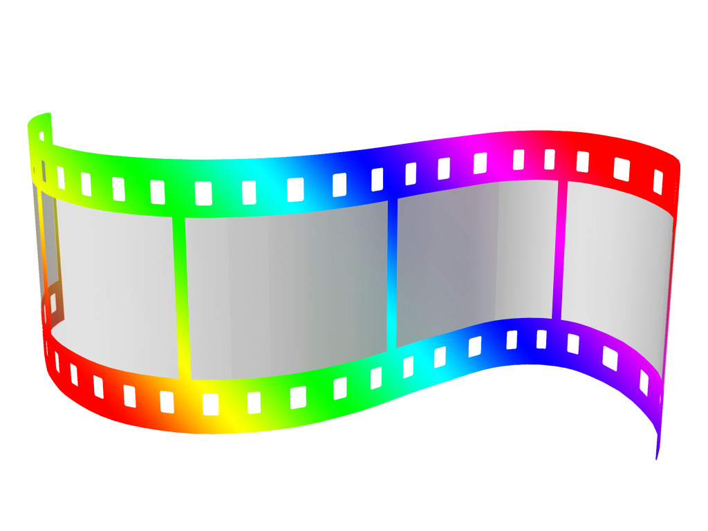 Картинка фотопленка для детей на прозрачном фоне