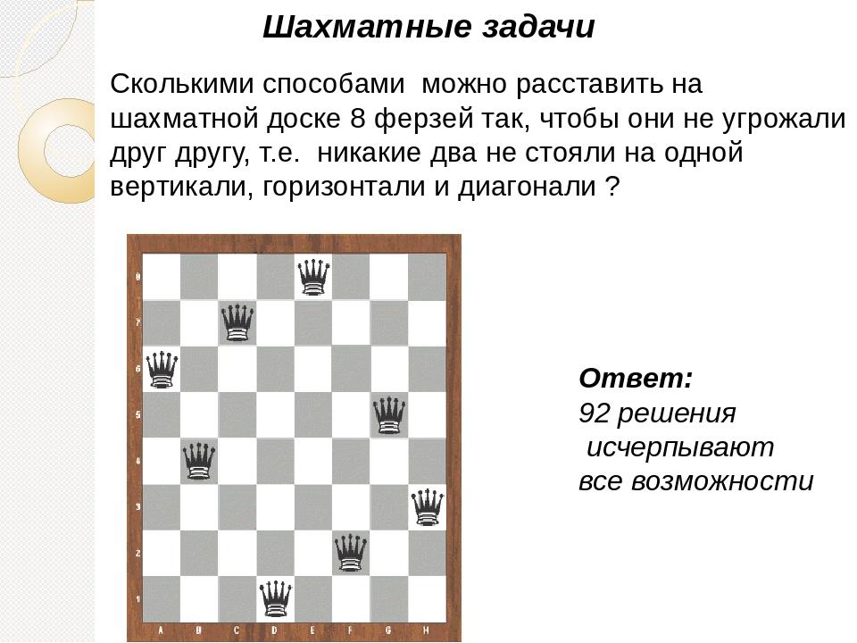 Расстановка шахмат на шахматной доске картинка как ставить короля