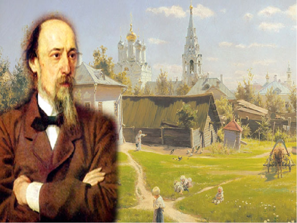 Открытки музыкальные стихи создавал великий русский поэт, смешная деньгами днем
