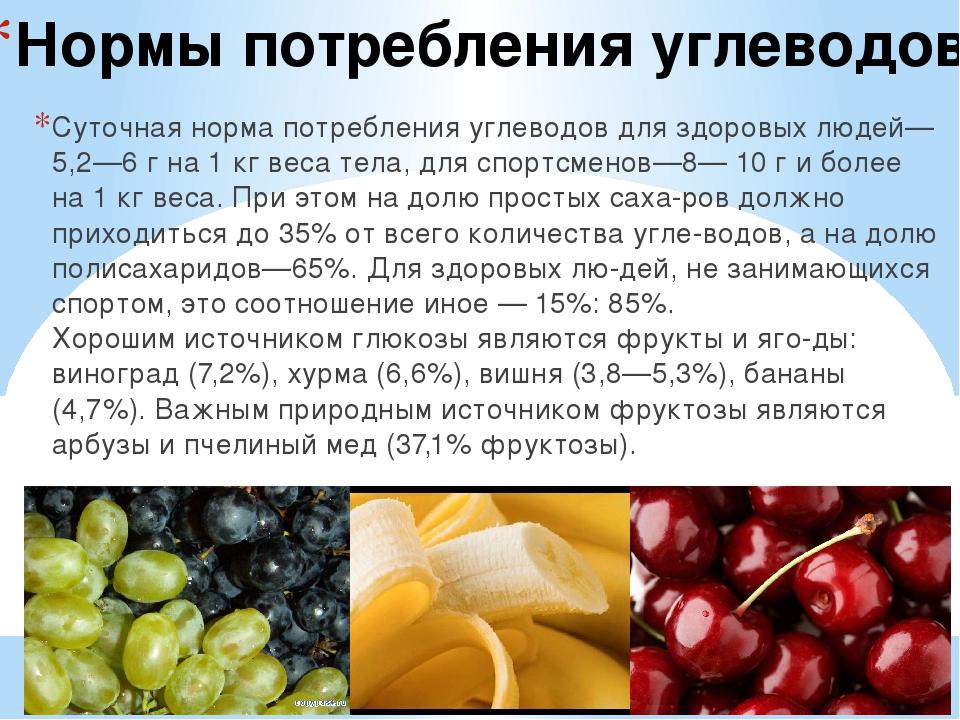 Суточная Норма Потребление Для Похудения. Суточная норма белков, жиров и углеводов