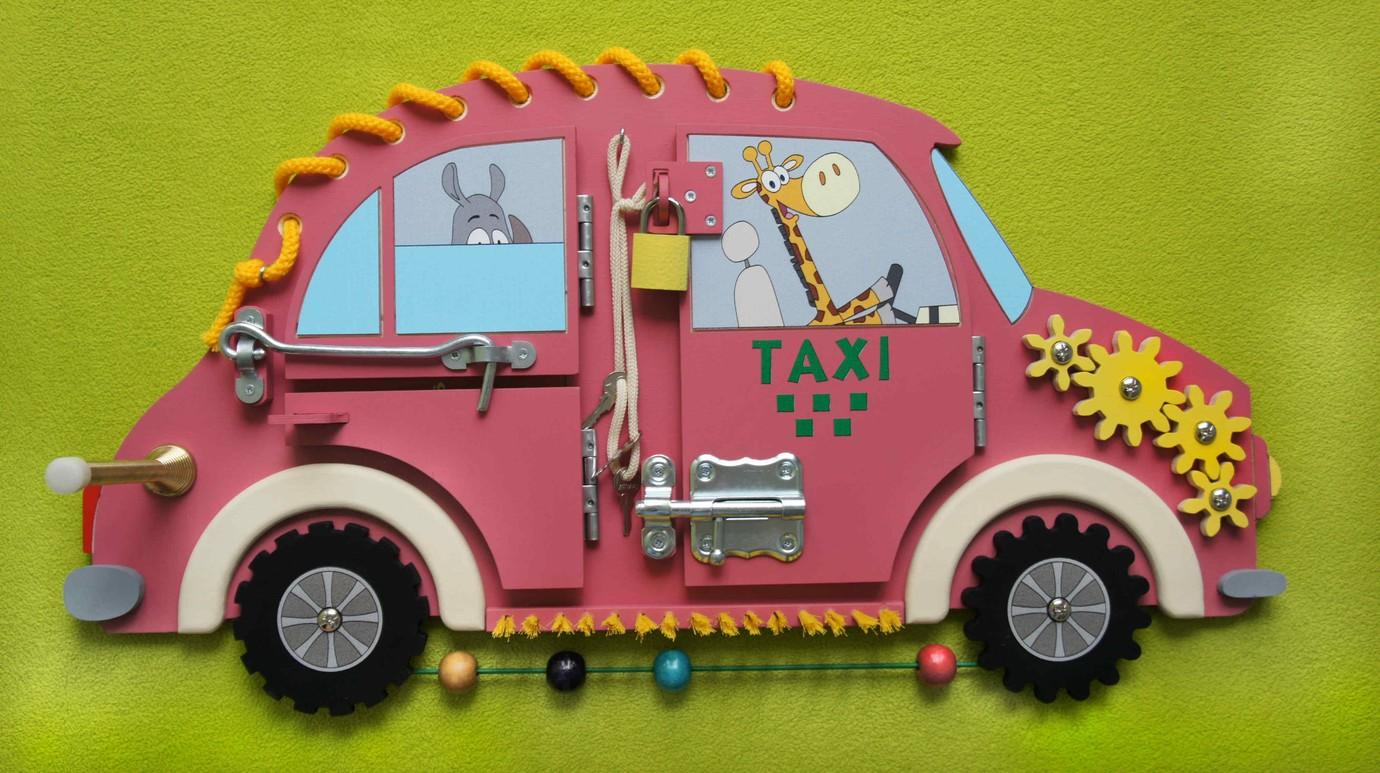 открытка в виде машины своими руками шаблоны время длительного
