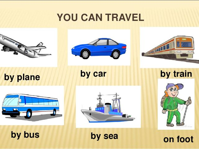 traveling by bus or train Hire a whole greyhound bus group bookings group travel of 5 or more  child traveling solo for safety reasons, you can't buy unaccompanied child tickets online.