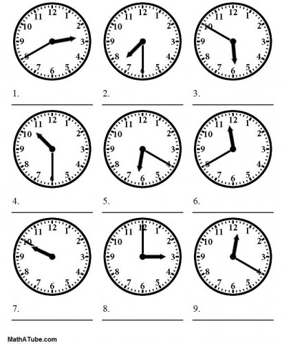 Контрольная работа по немецкому языку класс четверть Уч Н Д  hello html m29c37ddc jpg