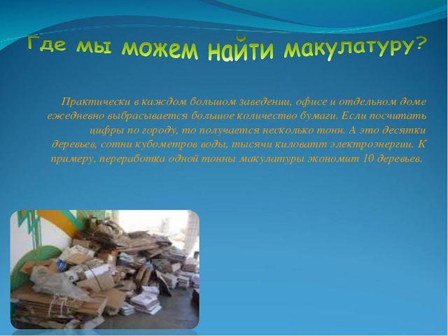 Картинки на тему макулатура сдать макулатуру в тольятти в субботу