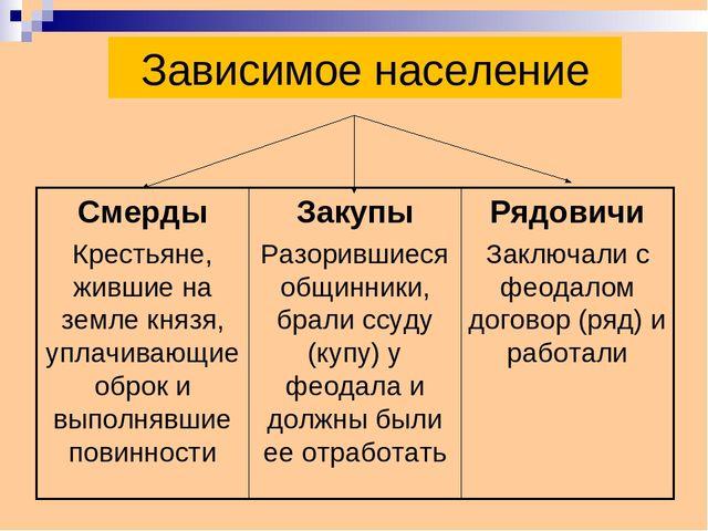 Повторный суд по кредиту