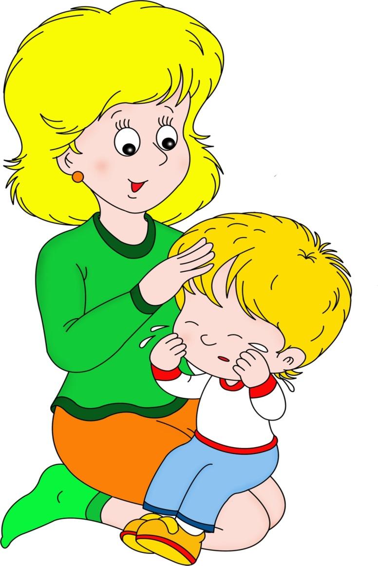 Мама с детьми картинки для детей, новым годом