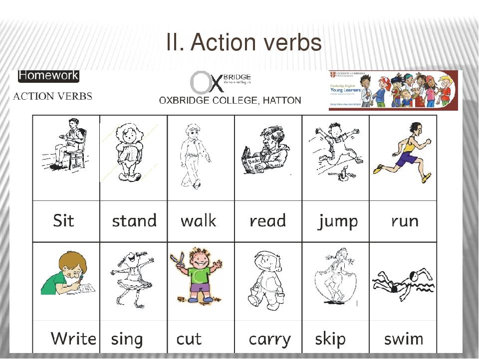 НАЧИНАЮЩИМ Essential Grammar in Use okenglishru
