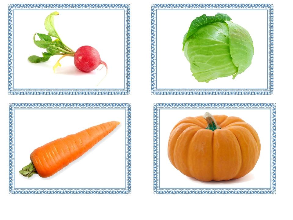 картинки овощей и фруктов для счетов фактур это процедура омоложения