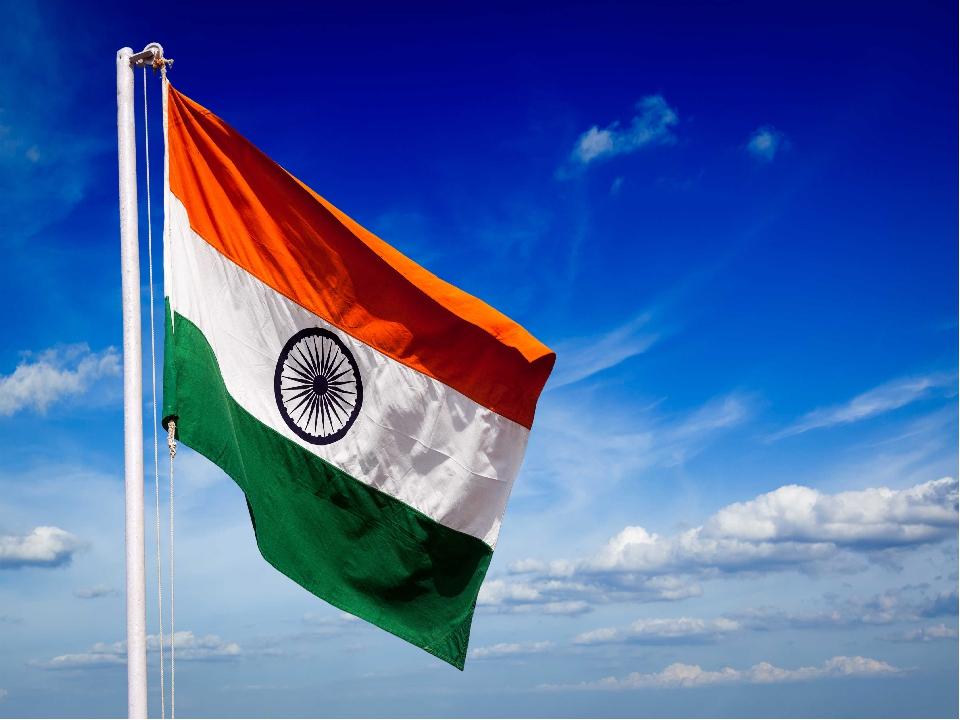 india vs bharat the dichotomy