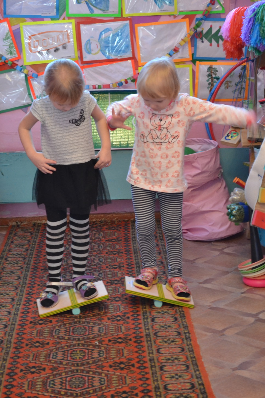 Спортивный уголок в детском саду: оформление своими руками по ФГОС ...   1450x967
