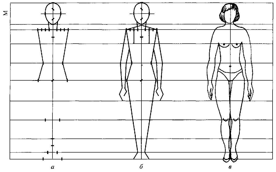 Надписью, картинки на тему схема