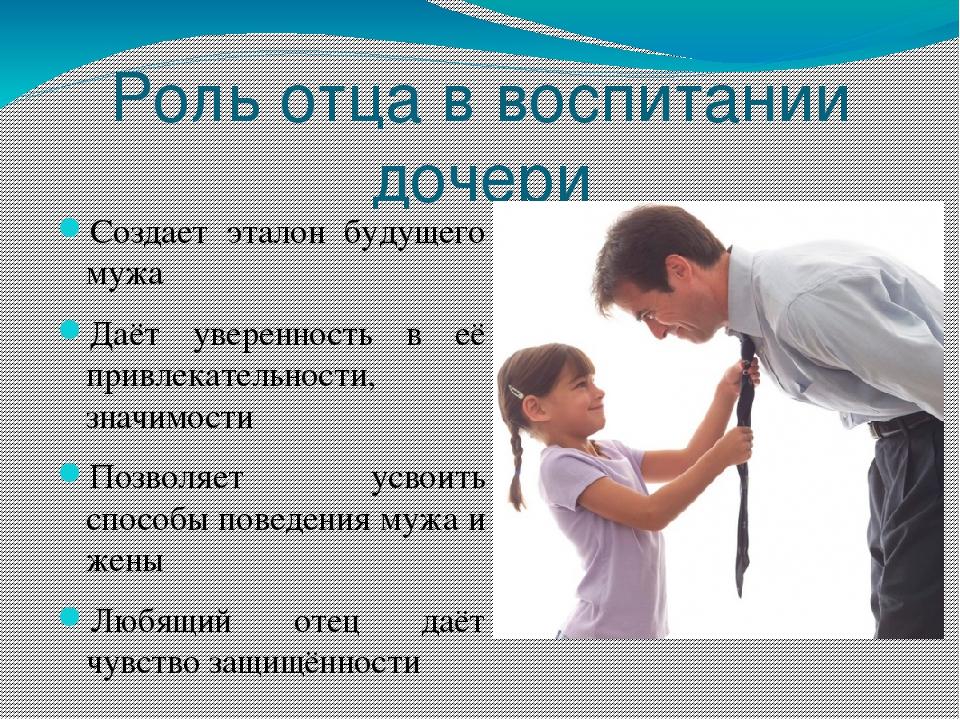 друга три совета отца в картинках подкатушечники, стрелочные