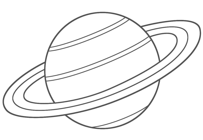 wwwplanetsforkids