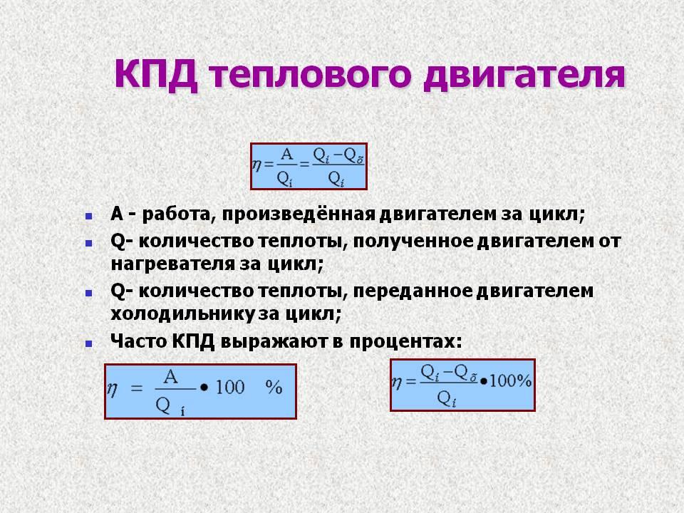 hello_html_m46c7194b.jpg