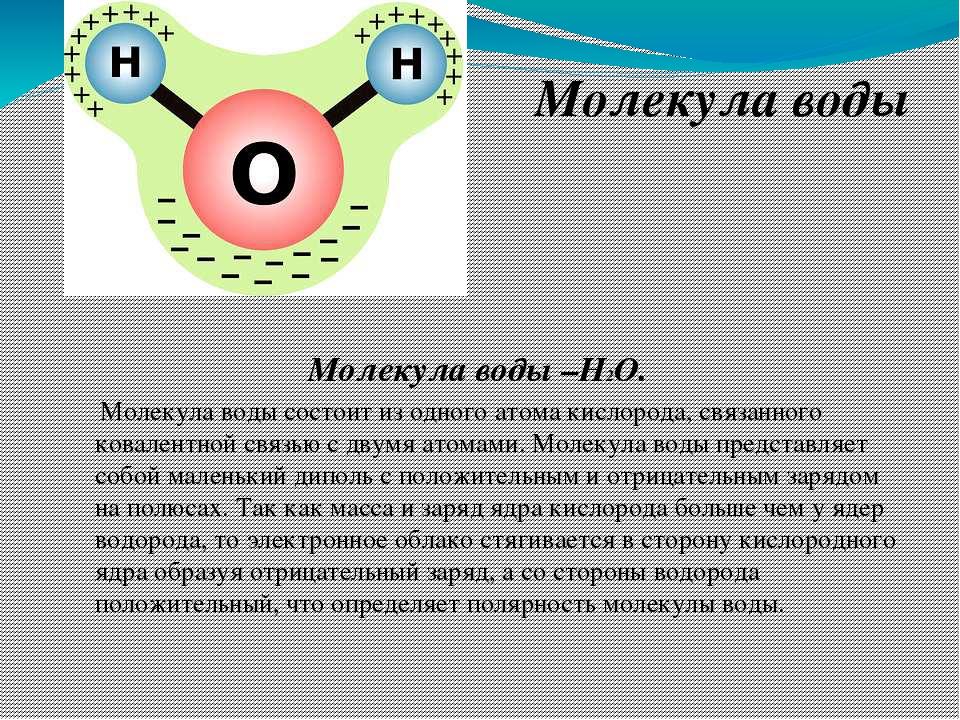 строение молекулы картинки по химии счастья, добра, мира