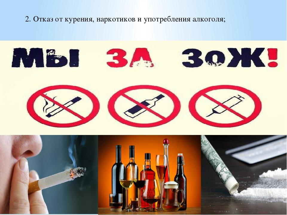 Картинки алкоголь и табакокурение