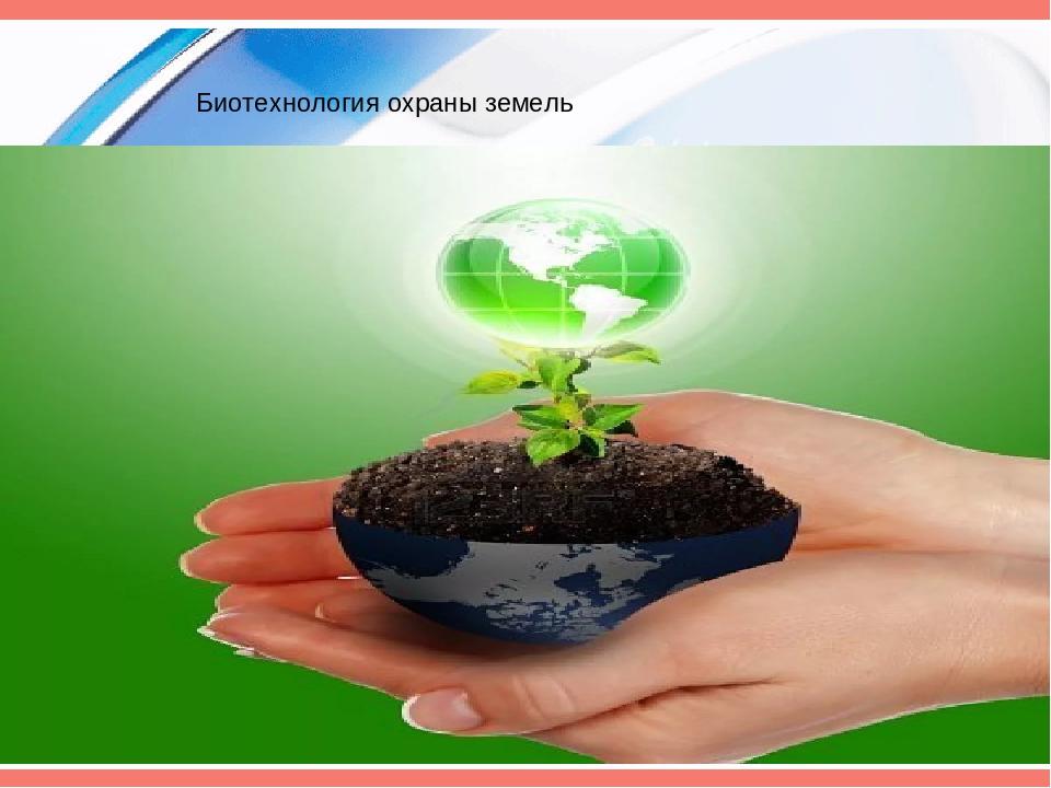 почва охрана почвы картинки