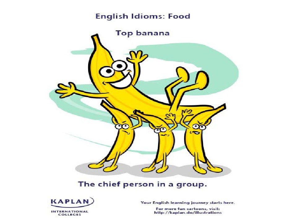 the thousands of idioms in english Idioms are figurative expressions which make learning a language fun and interesting all languages have their own idioms there are thousands of idioms in english this quiz tests your knowledge of idioms related to colours.