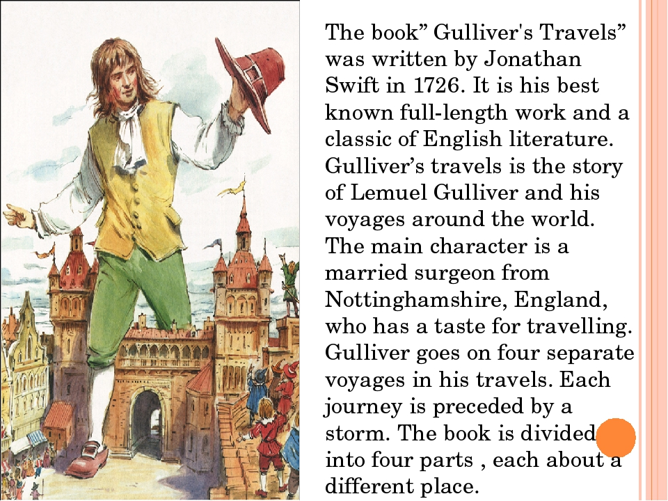 pride as the central theme of jonathan swifts gullivers travels From gulliver's theme of the yet, obviously swift felt that humbling human pride in gulliver's travels, jonathan swift continues to vex the world so.