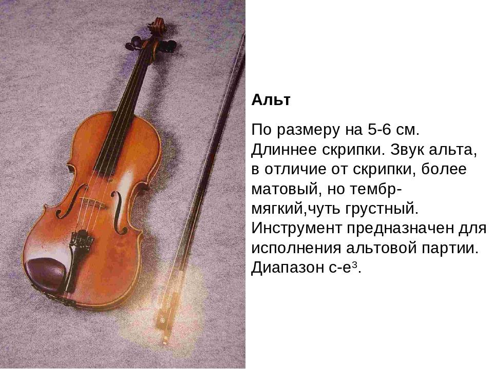 Противные звуки скрипки скачать