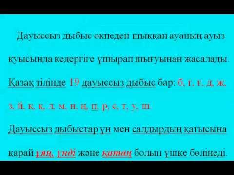 hello_html_55ed6ca6.jpg