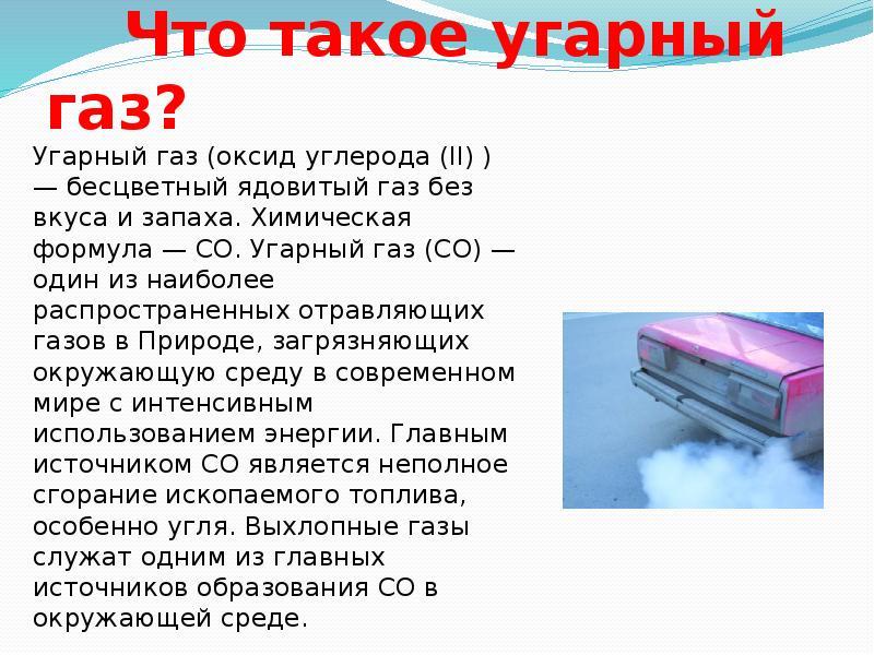 hello_html_2105e968.jpg