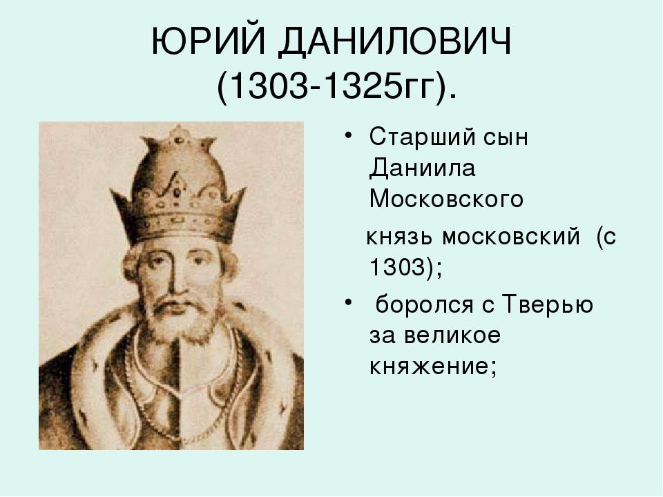 Картинки юрий данилович
