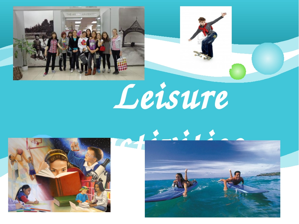 benefits of leisure activities Here is the book that defines state-of-the-art documentation in the benefits of recreation various chapters define the state-of-knowledge concerning recreation benefits including psychological measures, health measures, sociological measures, economic measures and environmental measures additionally, this book explores ways in which benefits of leisure are defined and measured from the.