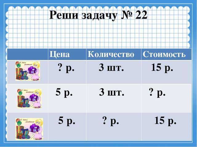 Конспект урока фгос 3 класс решение задач лестница физика решение задач