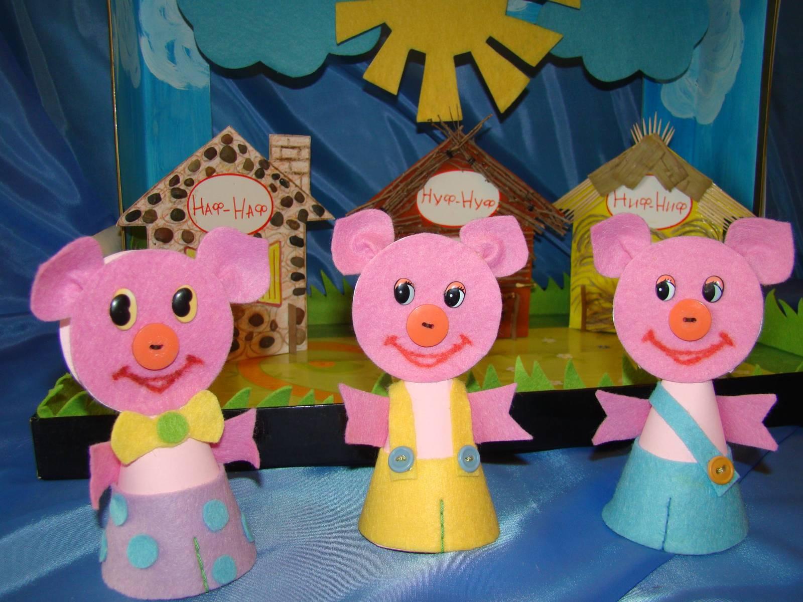 Театр детский сад картинки для