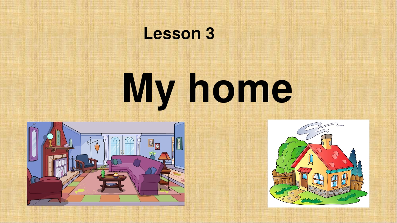my lesson 01 4,000+ free lesson plans in math, social studies, art, language arts, music, pe, reading, writing, and more.