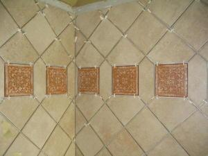 Реферат по керамической плитке 4914